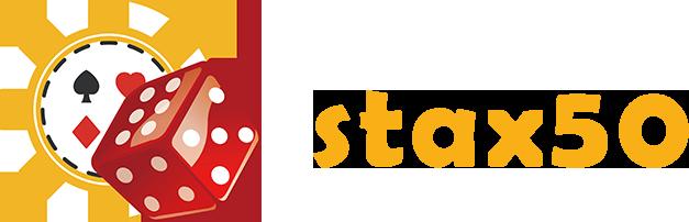 Stax50